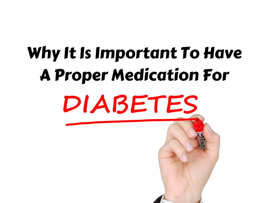 https://tgp.com.ph/medicine-diabetes-ph/