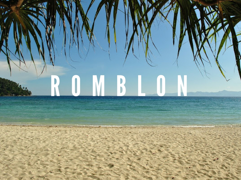 Romblon's Finest Beaches for Your Perfect Summer Getaway