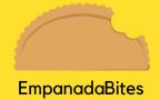 Empanadabites